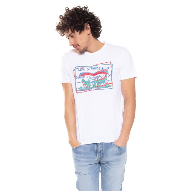 Camiseta-Levis-Logo-2-Horse-Color