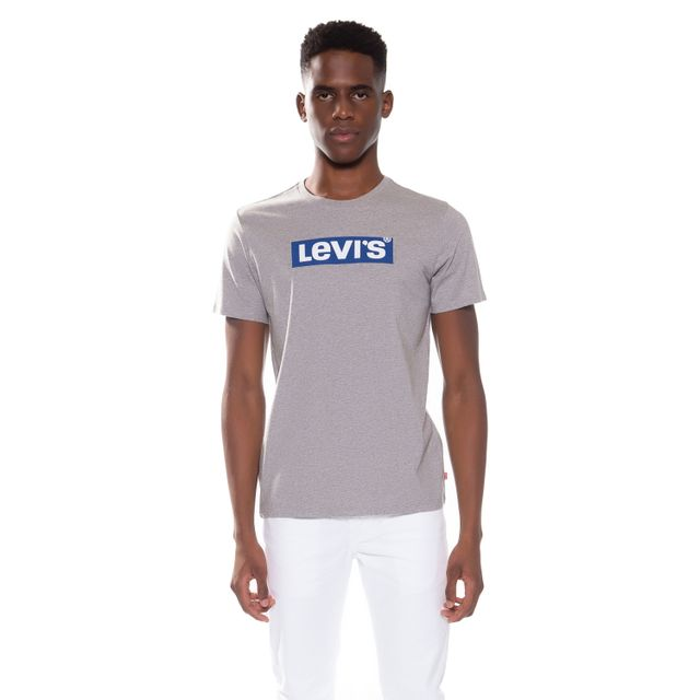 Camiseta-Levis-Graphic
