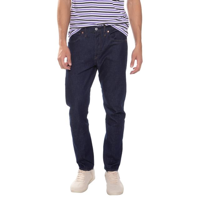 Calca-Jeans-Levis-Regular-Taper-Engineered