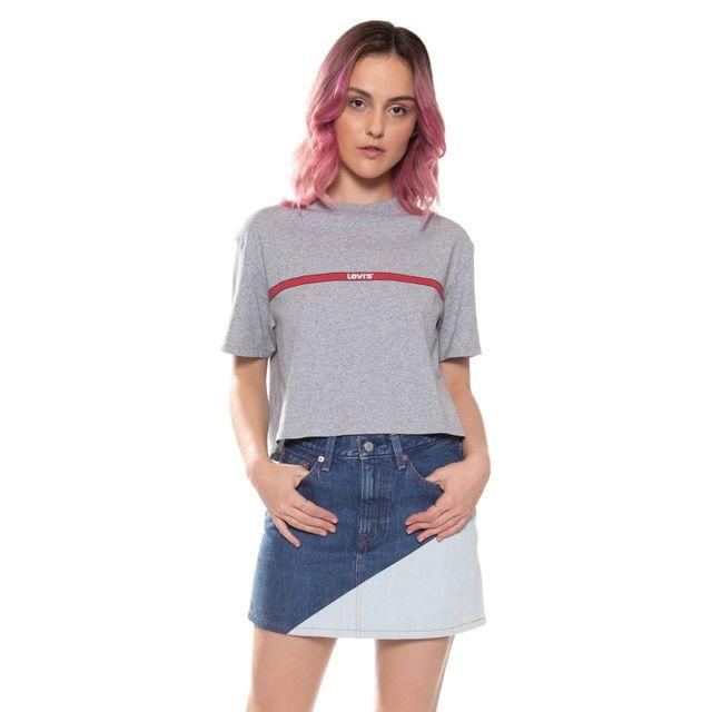 Camiseta-Levis-Graphic-Varsity