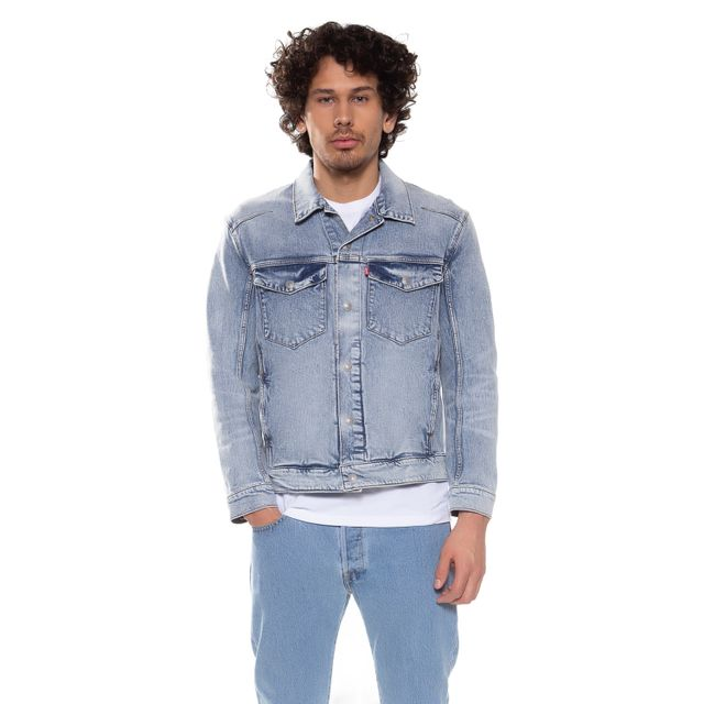 Jaqueta-Jeans-Levis-Engineered