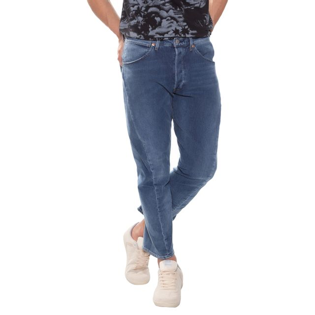 Calca-Jeans-Levis-Relaxed-Taper-Engineered