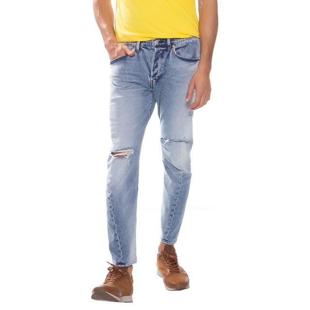 Calca-Jeans-Levis-Regular-Taper-Engineered