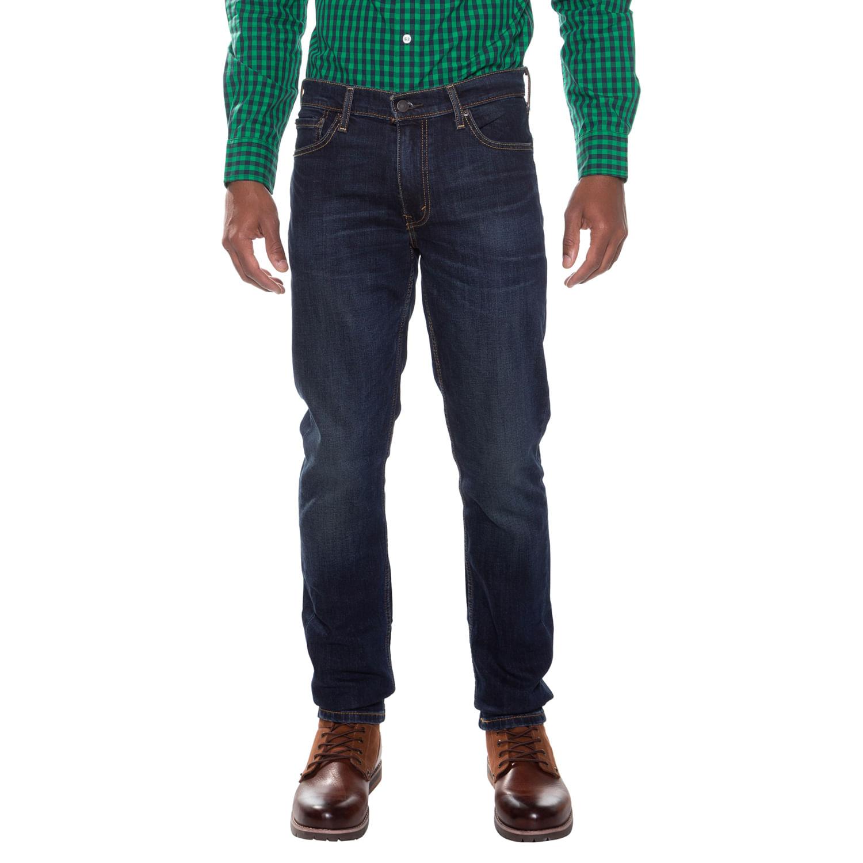 l'atteggiamento migliore afdbc 606a7 Calça Jeans Levis 511 Slim | Levi's® - lojalevis