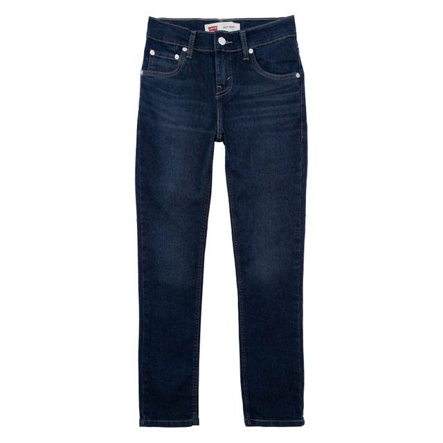 Calca-Jeans-Levis-510-Skinny-Infantil