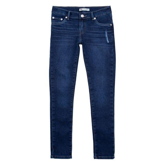 Calca-Jeans-Levis-711-Skinny-Infantil