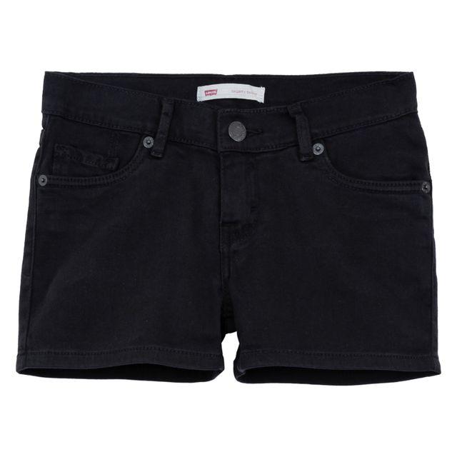 Shorts-Levis-Infantil