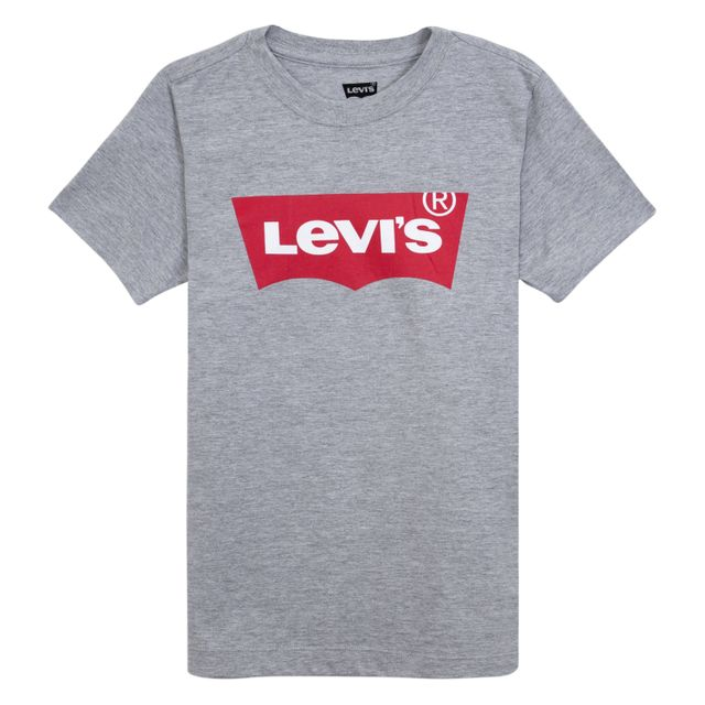 Camiseta-Levis-Logo-Batwing-Infantil