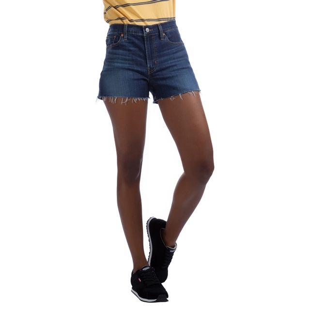 Shorts-Jeans-Levis-HR-