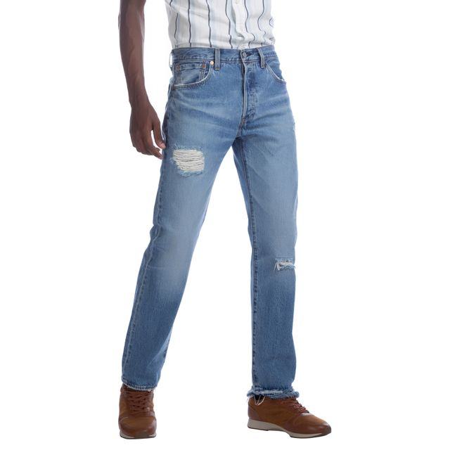 Calca-Jeans-Levis-501--93-Straight