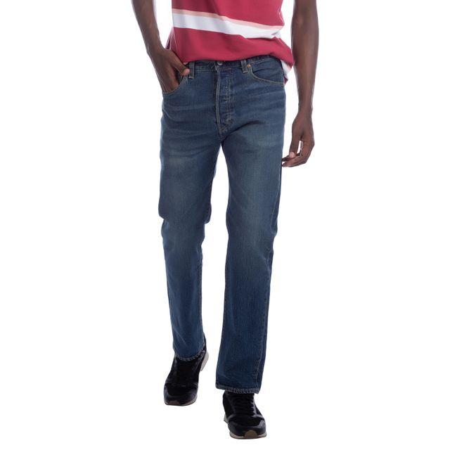 Calca-Jeans-Levis-501--93-Straight