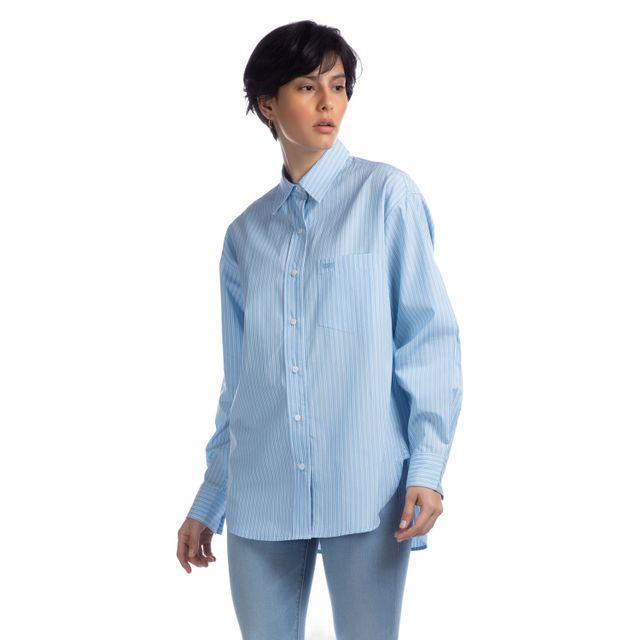 Camisa-Levis-The-Dad-