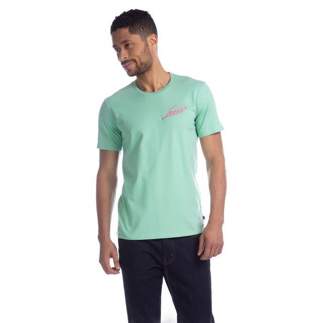 Camiseta-Levis-Set-In-Neck-2