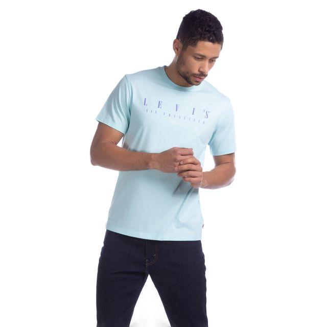 Camiseta-Levis-Oversized