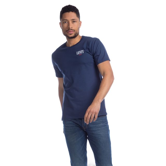 Camiseta-Levis-Set-In-Neck-2