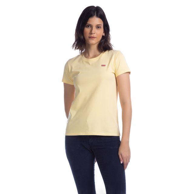 Camiseta-Levis-Perfect
