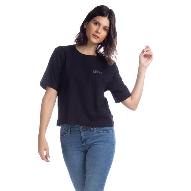 Camiseta-Levis-Graphic-Parker