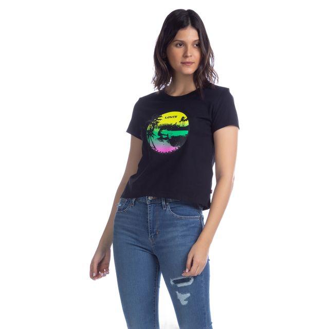 Camiseta-Levis-Graphic-Surf