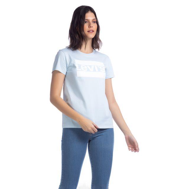 Camiseta-Levis-The-Perfect