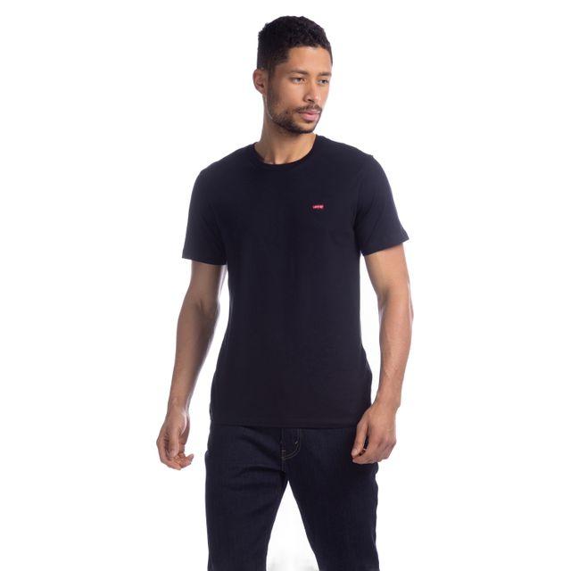 Camiseta-Levis-Logo-Batwing-Basic---M