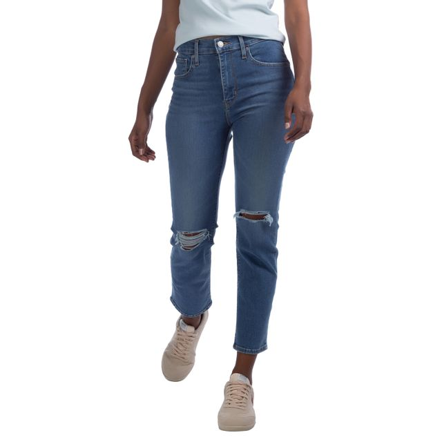 Calca-Jeans-Levis-724-High-Rise-Straight-Crop