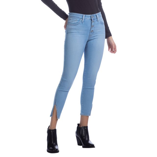 Calca-Jeans-Levis-721-Skinny-Exposed-Buttons