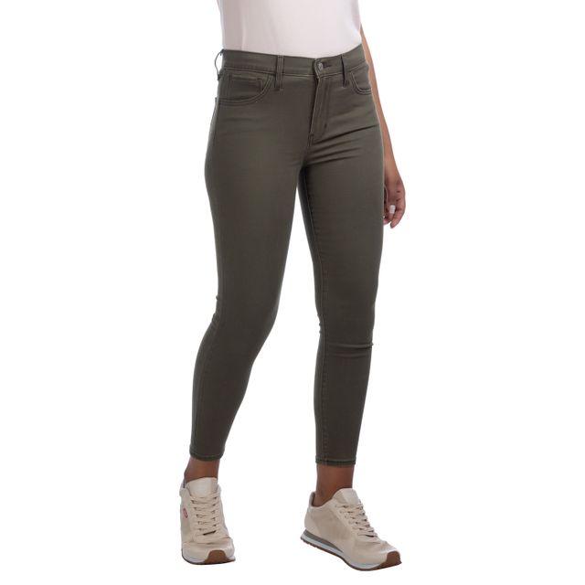 Calca-Jeans-Levis-720-Super-Skinny-Crop