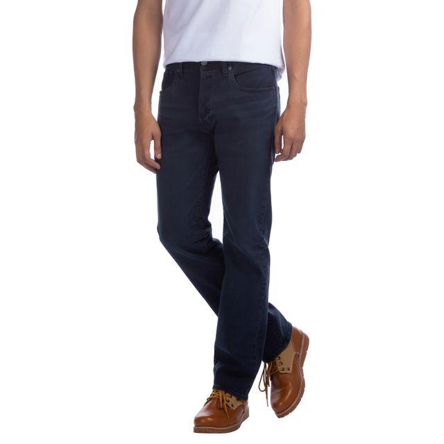 Calca-Jeans-Levis-501-Original