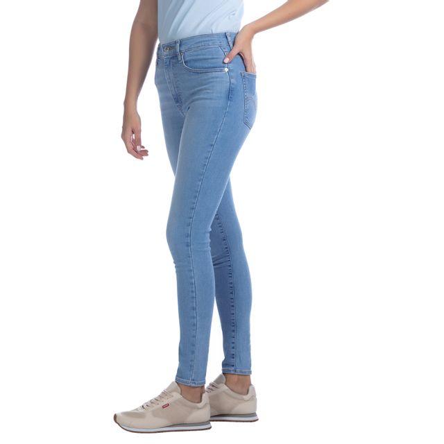 Calca-Jeans-Levis-Mile-High-Super-Skinny