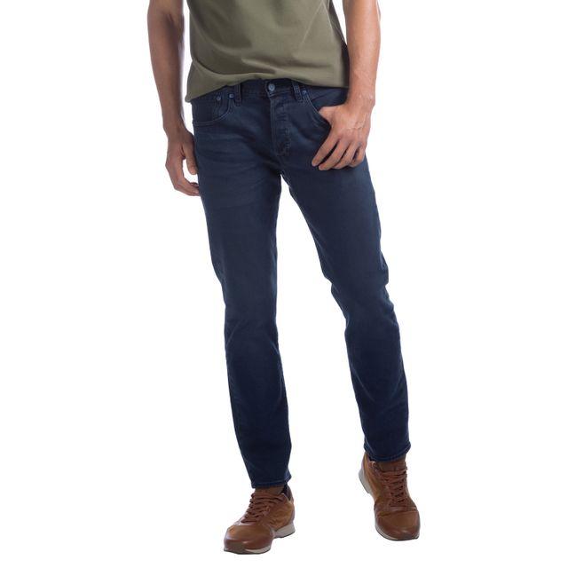 Calca-Jeans-Levis-501-Slim-Taper
