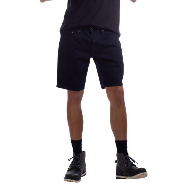 Bermuda-Jeans-Levis-511-Slim-Hemmed
