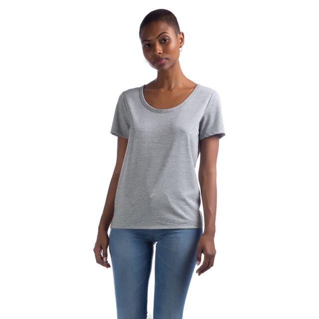 Camiseta-Levis-Cali