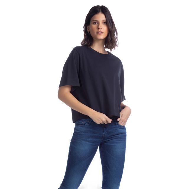 Camiseta-Levis-Boxy