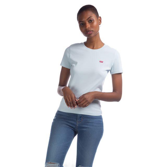Camiseta-Levis-Emmy