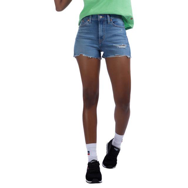 Shorts-Jeans-Levis-HR