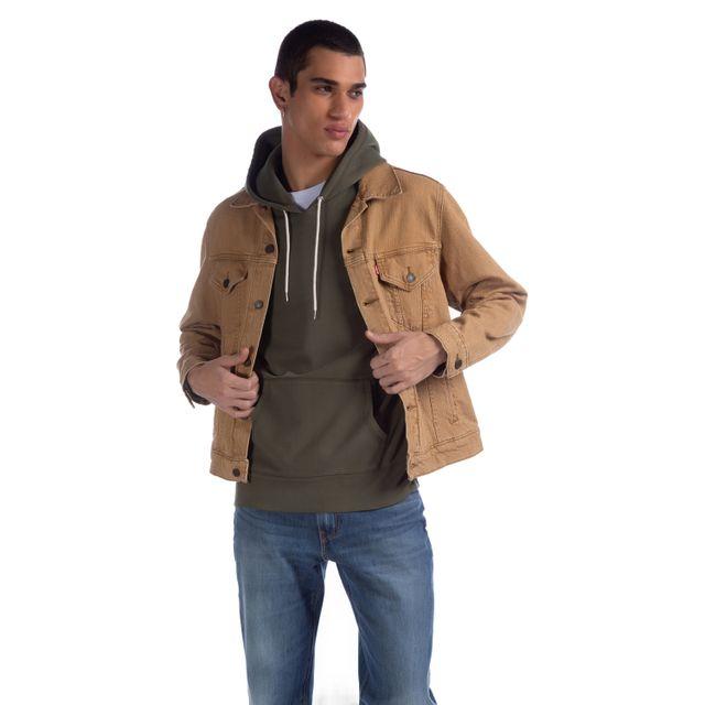 Jaqueta-Jeans-Levis-Trucker-Vintage-Fit