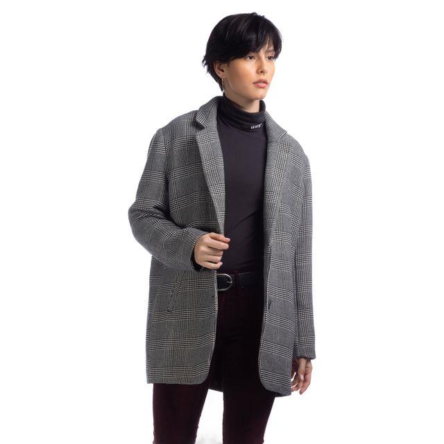 Casaco-Levis-Riley-Wool