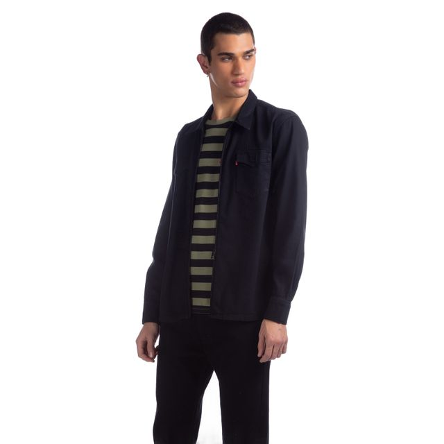 Camisa-Levis-Mod-Barstow-Western-Zip