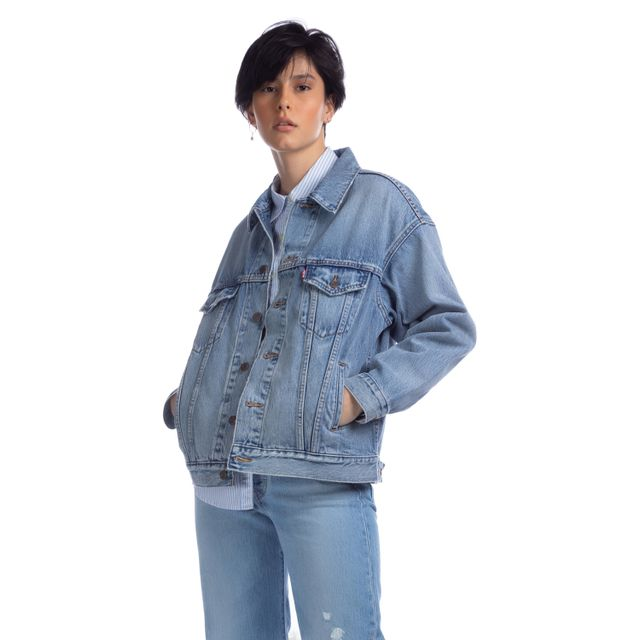 Jaqueta-Jeans-Levis-Trucker-Dad