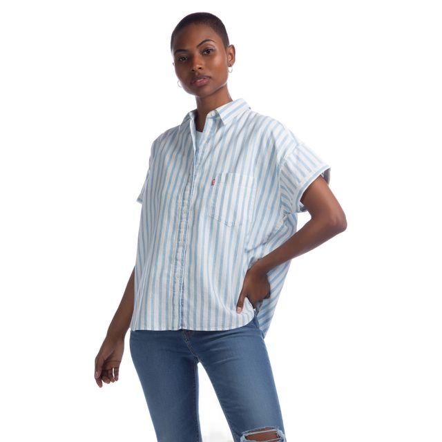 Camisa-Levis-Alexandra