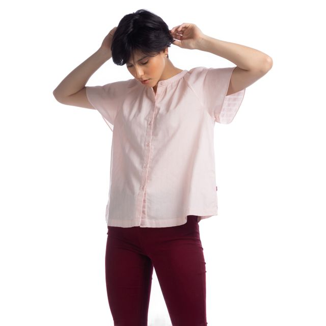 Camisa-Levis-Rhys