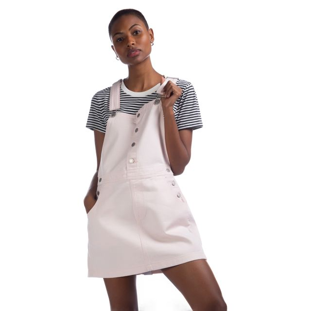 Jardineira-Jeans-Levis-Audrey