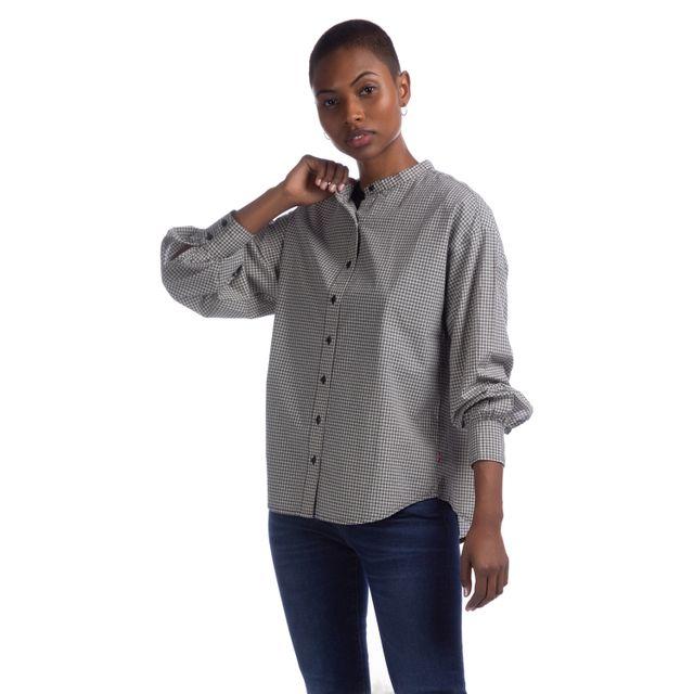 Camisa-Levis-Gabriella