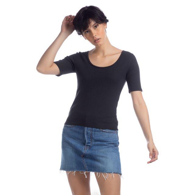 Camiseta-Levis-Venice