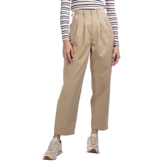 Calca-Chino-Levis-Pleated-Wide-Leg