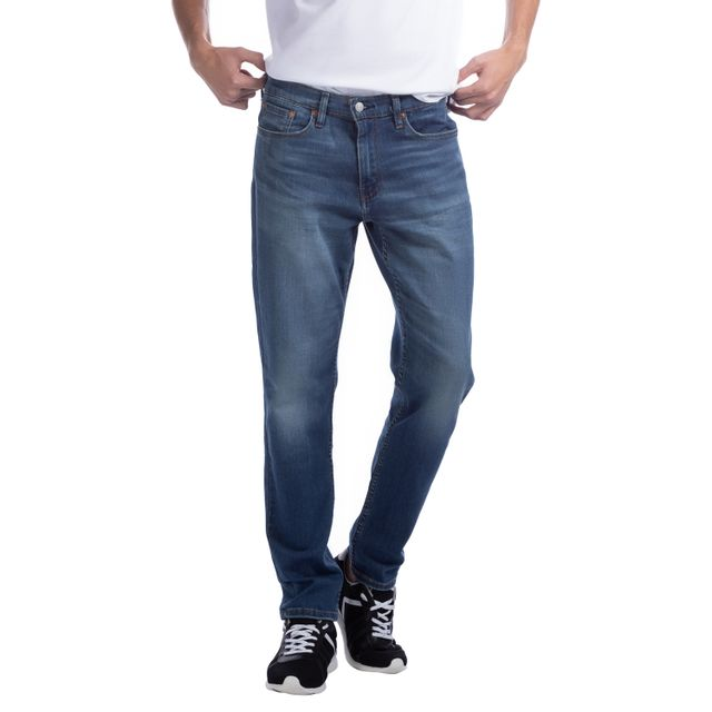 Calca-Jeans-Levis-Athletic-Slim
