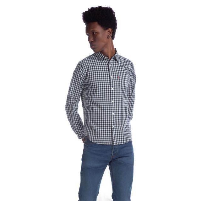 Camisa-Levis-Classic-Standard