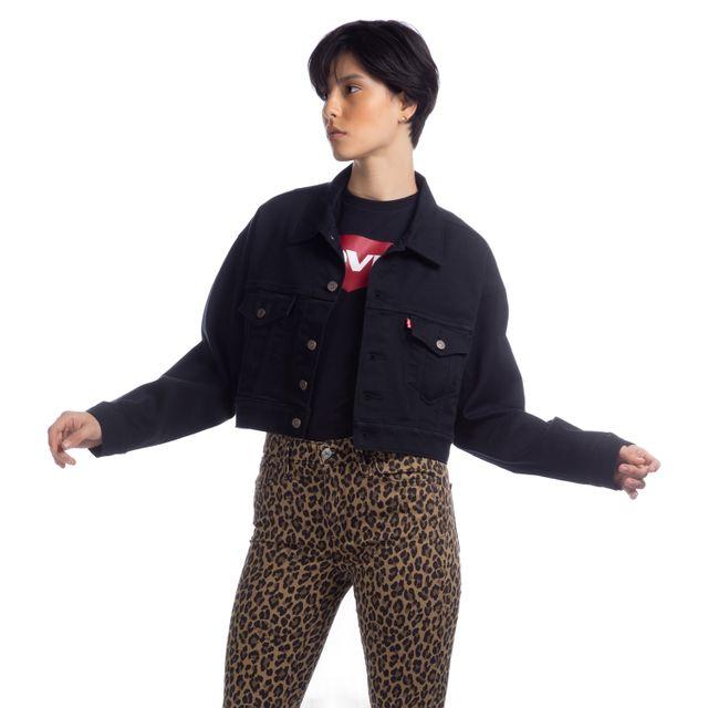 Jaqueta-Jeans-Levis-Trucker-Pleat-Sleeve