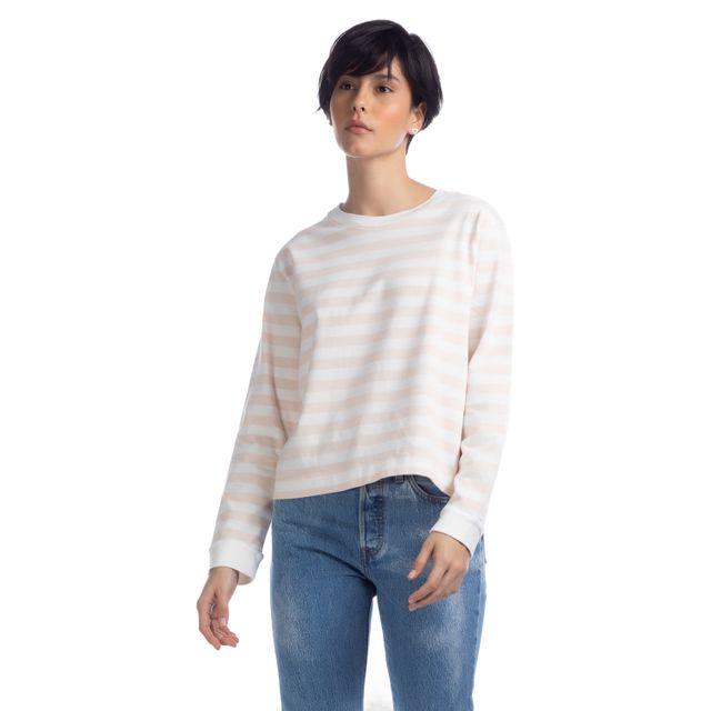 Camiseta-Levis-Parker