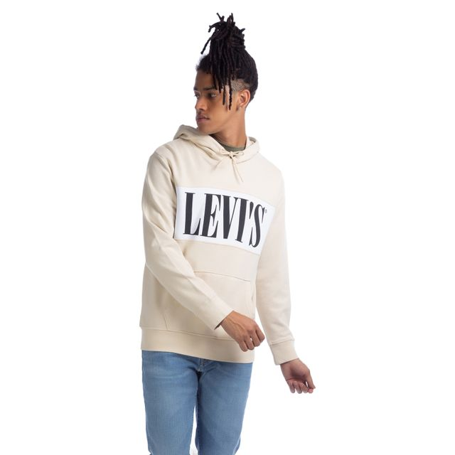 Moletom-Levis-Logo-Colorblock